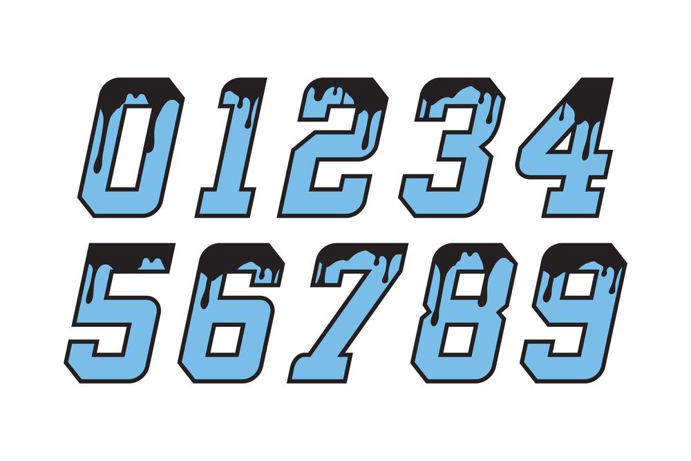 Numbers-ie2.jpg