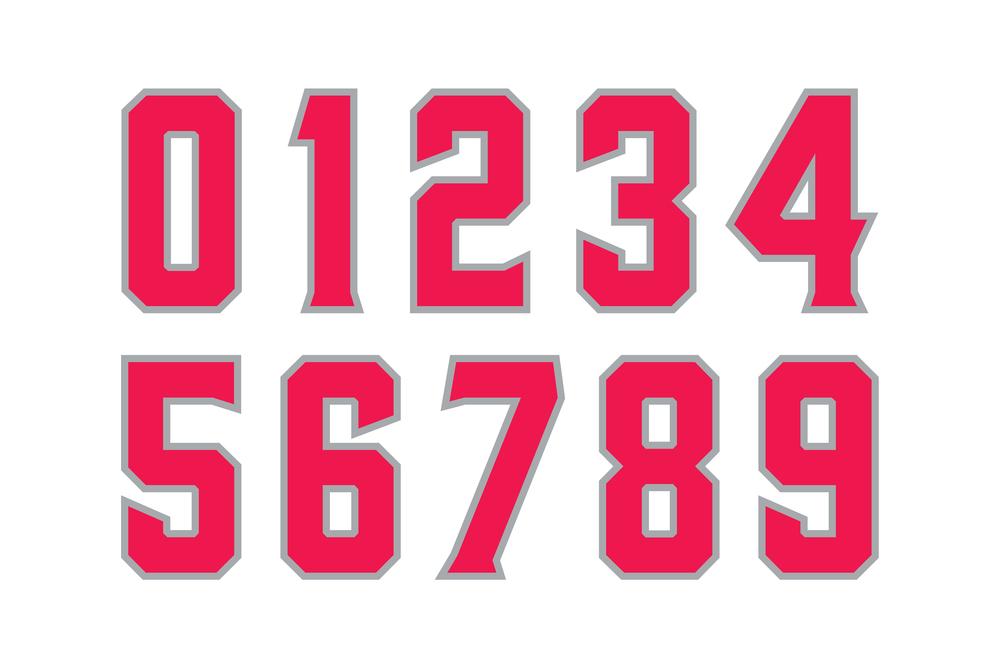 Numbers-van1.jpg