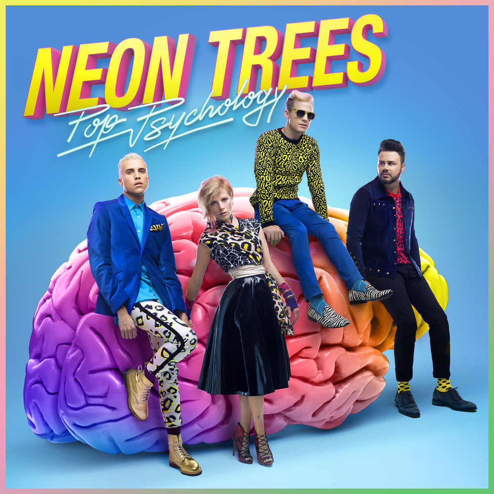 Neon Trees_Pop Psychology Cover_10x10.jpg