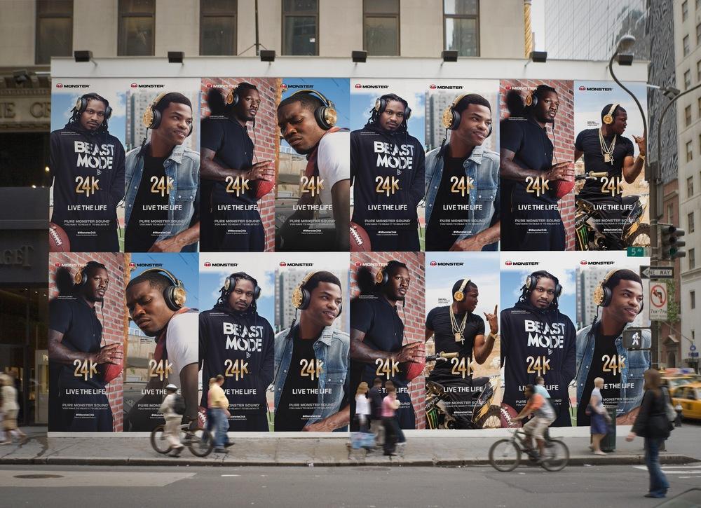 Billboard 0049 2015-03-20_1.jpeg