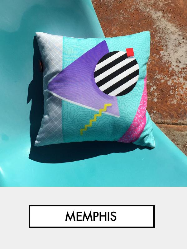 Alvaro-Casa-Memphis