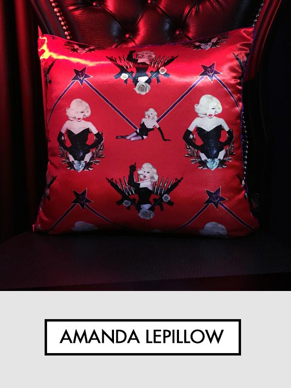 Alvaro-Casa-Amanda-LePillow