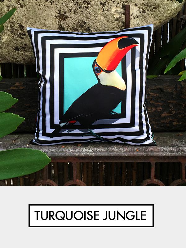 Alvaro-Casa-Turquois-Jungles