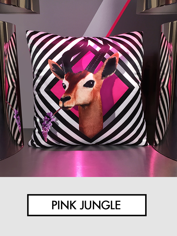 Alvaro-Casa-Pink-Jungle