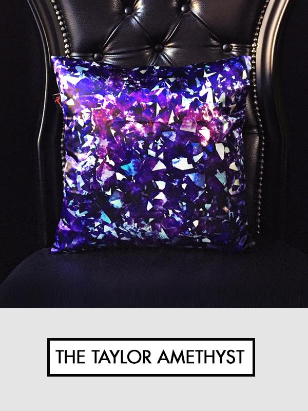 Alvaro-Casa-The-Taylor-Amethyst