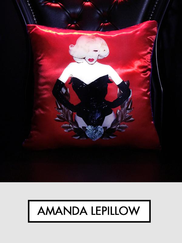 Alvarro-Casa-Amanda-LePillow