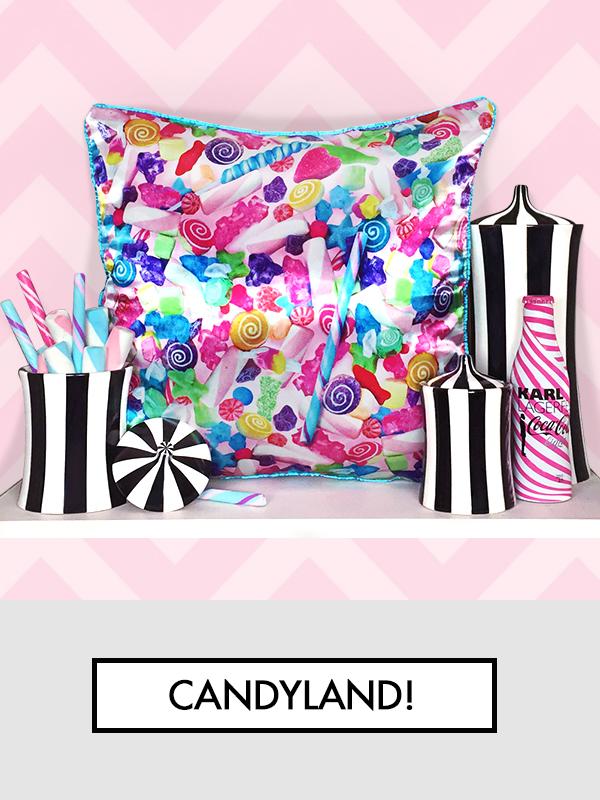 Alvaro-Casa-Candyland!