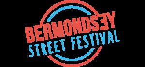 bermondsey-street-festival-londyn_8b131[1].png