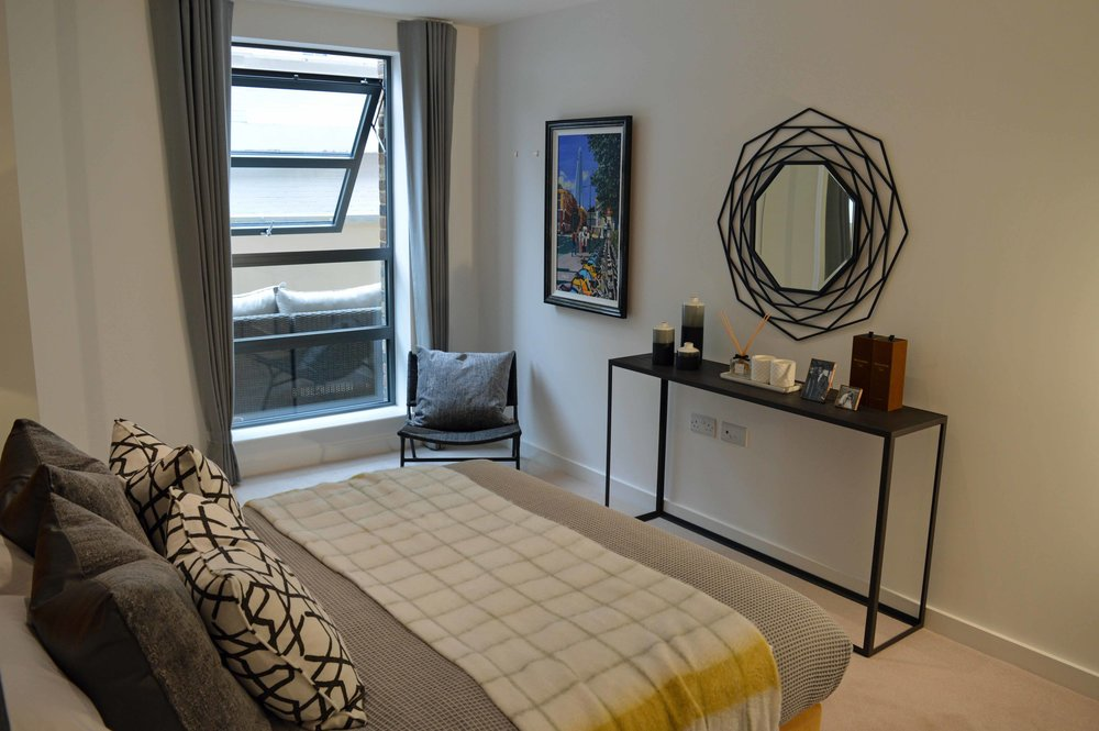 Shard Bermondsey bedroom.jpg