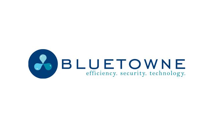 bluetowne.jpg