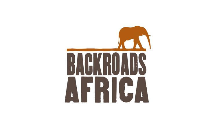 backroads africa.jpg