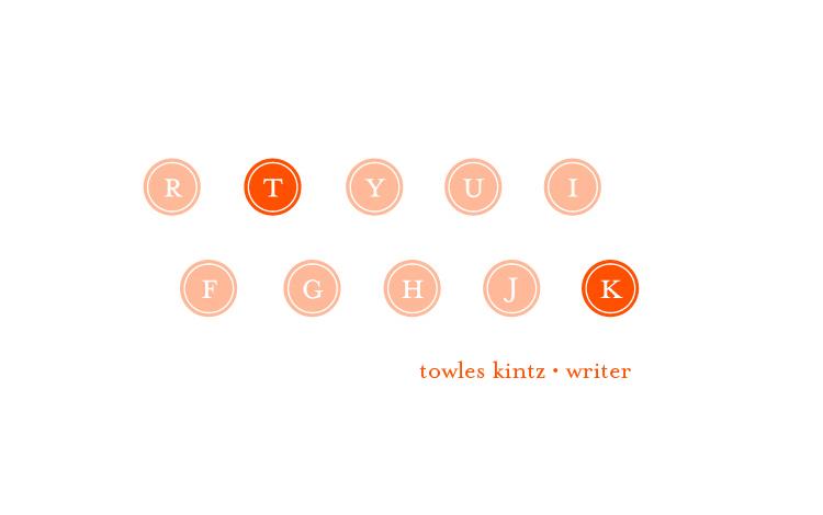 towles logo.jpg