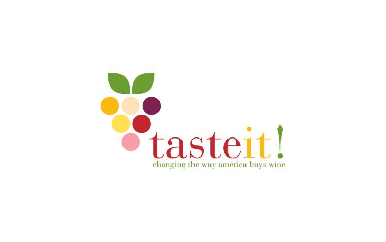 taste it web.jpg