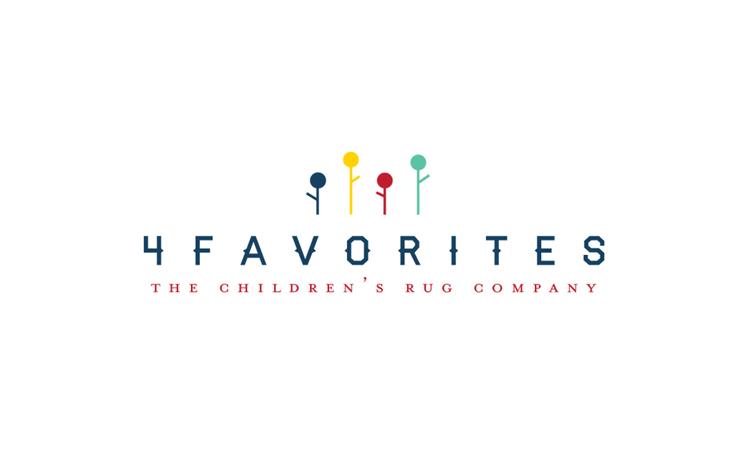 4F logo.jpg