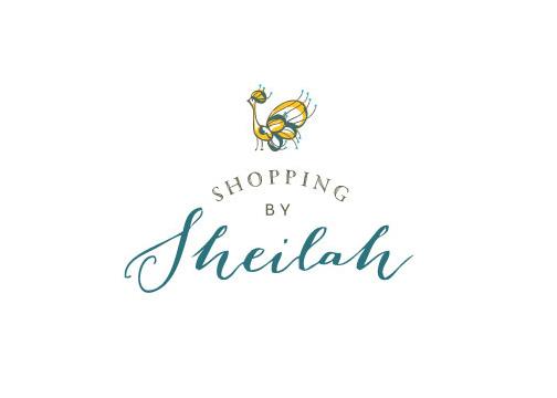 sheilah-logo.jpg