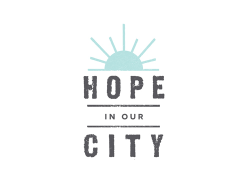 hope-in-our-city-logo.jpg