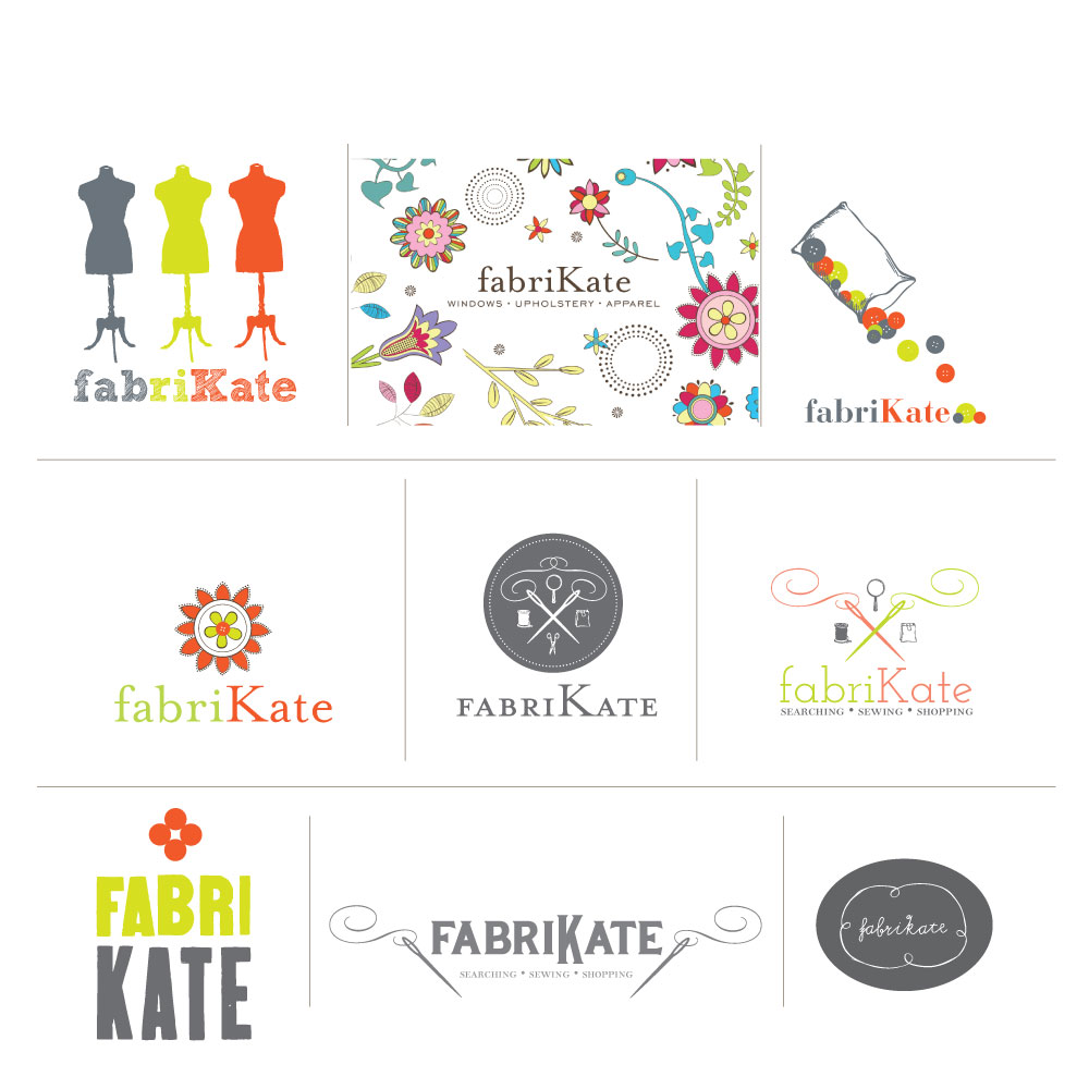fabrikate-logo-page