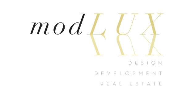 modlux brand board look 2 logo
