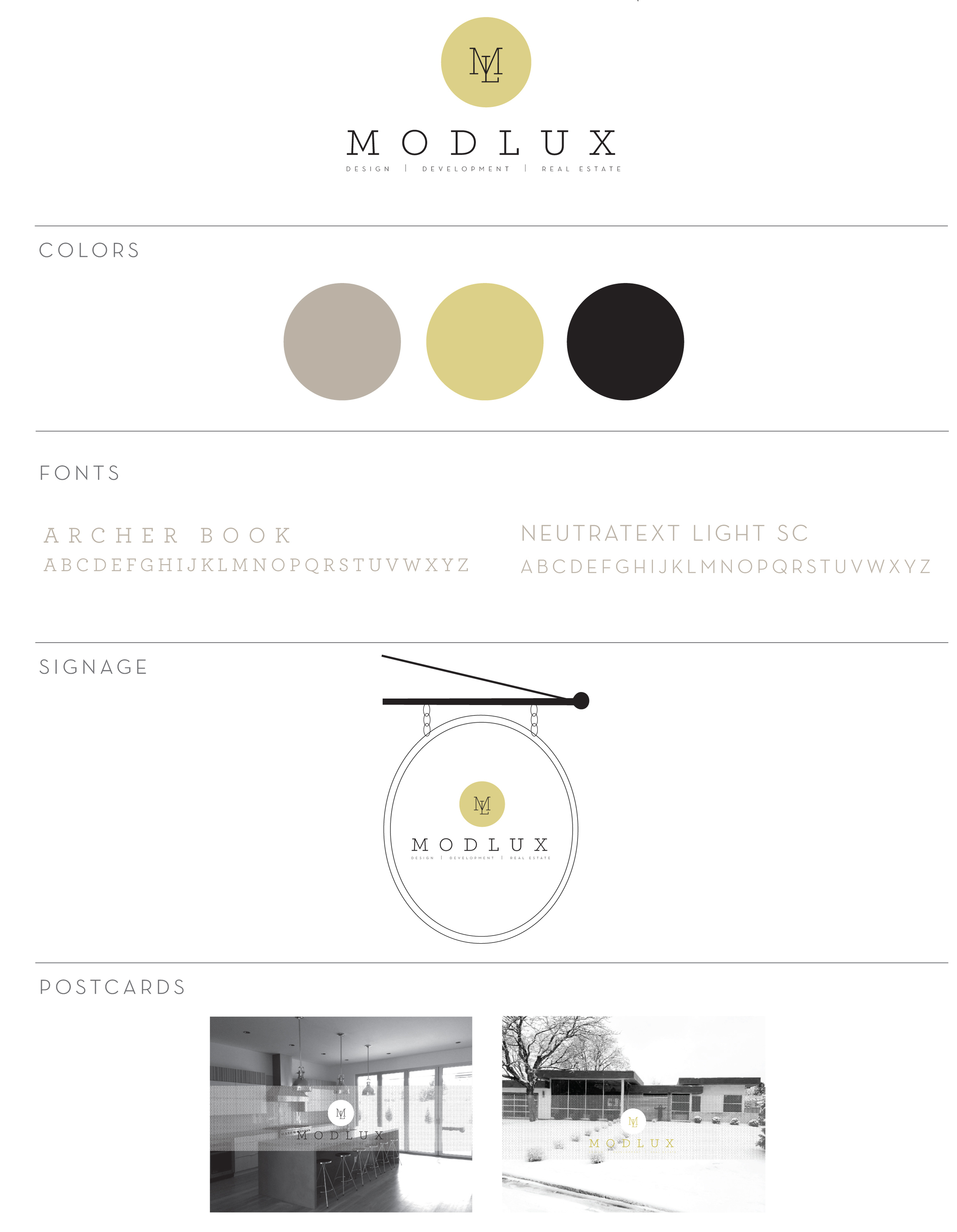 modlux brand board look 1-1