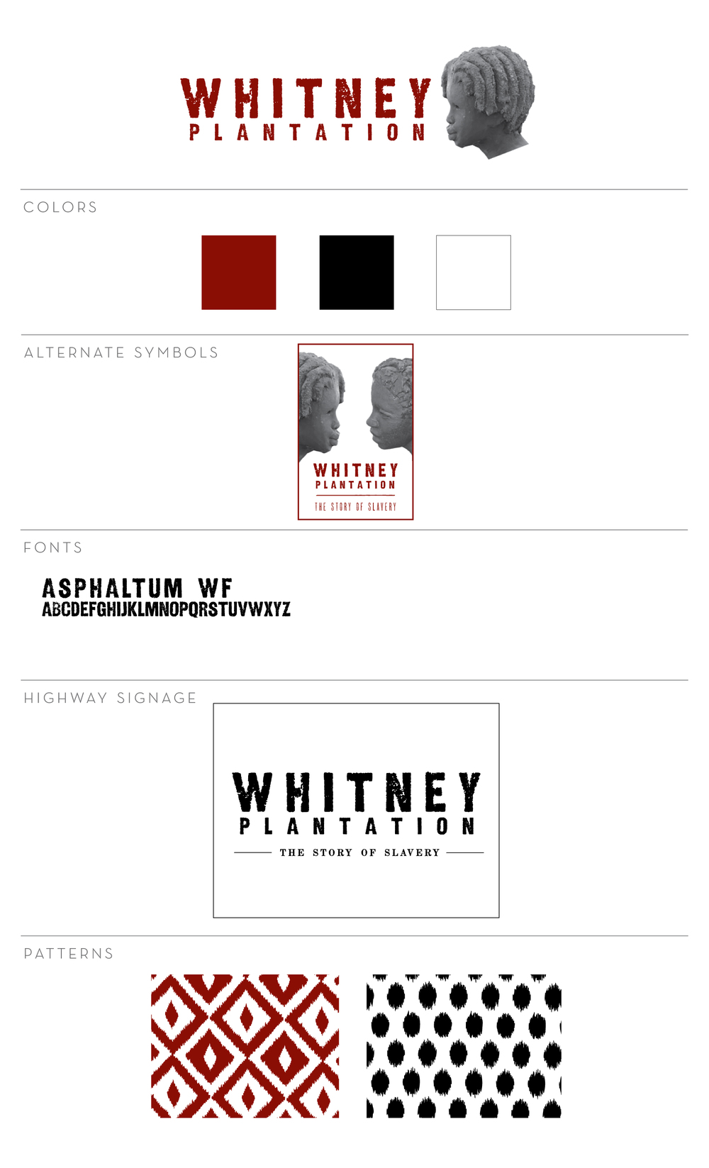 whitney brand board final v1