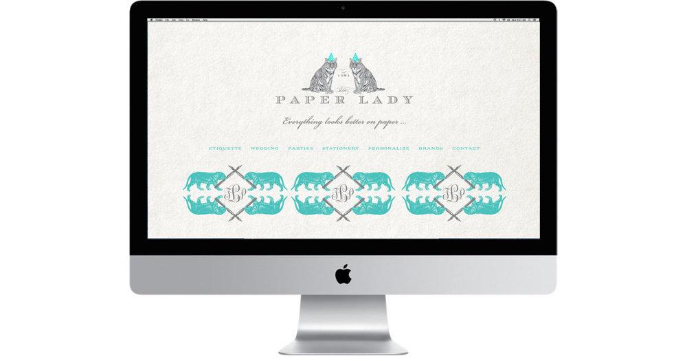 Blog Jenn Goodrich Design