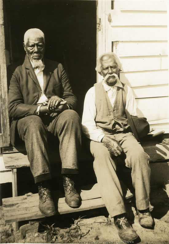FrankNathan_MISS_Historical Society.jpg