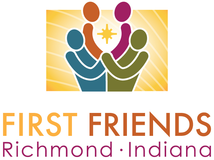 First Friends Meeting Richmond