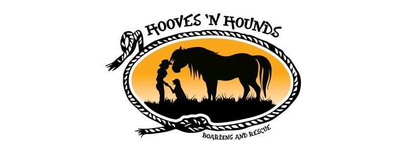 Hooves 'N Hounds Boarding and Rescue