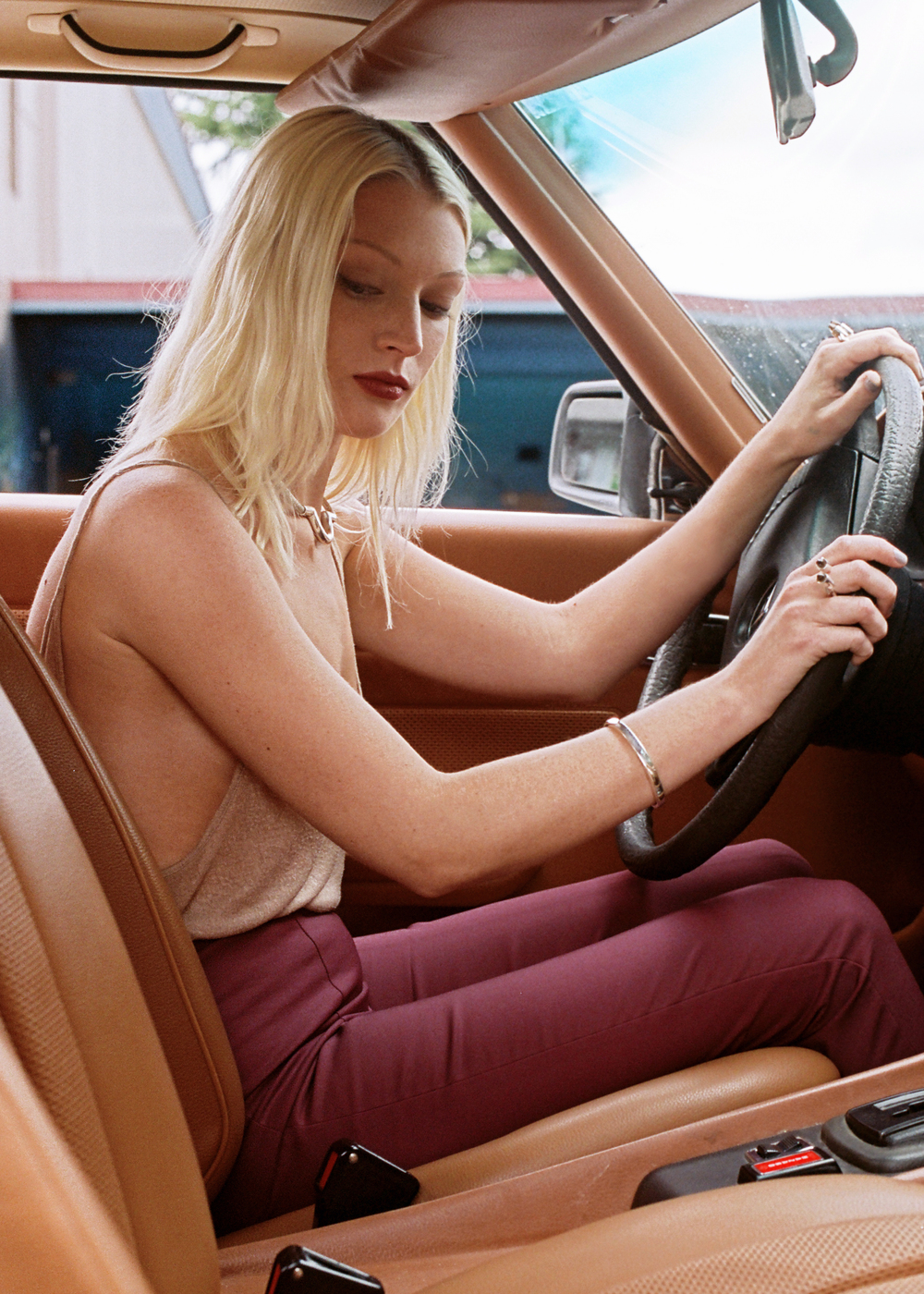 wednesday_jewellery_car_bracelet_ian_lanterman