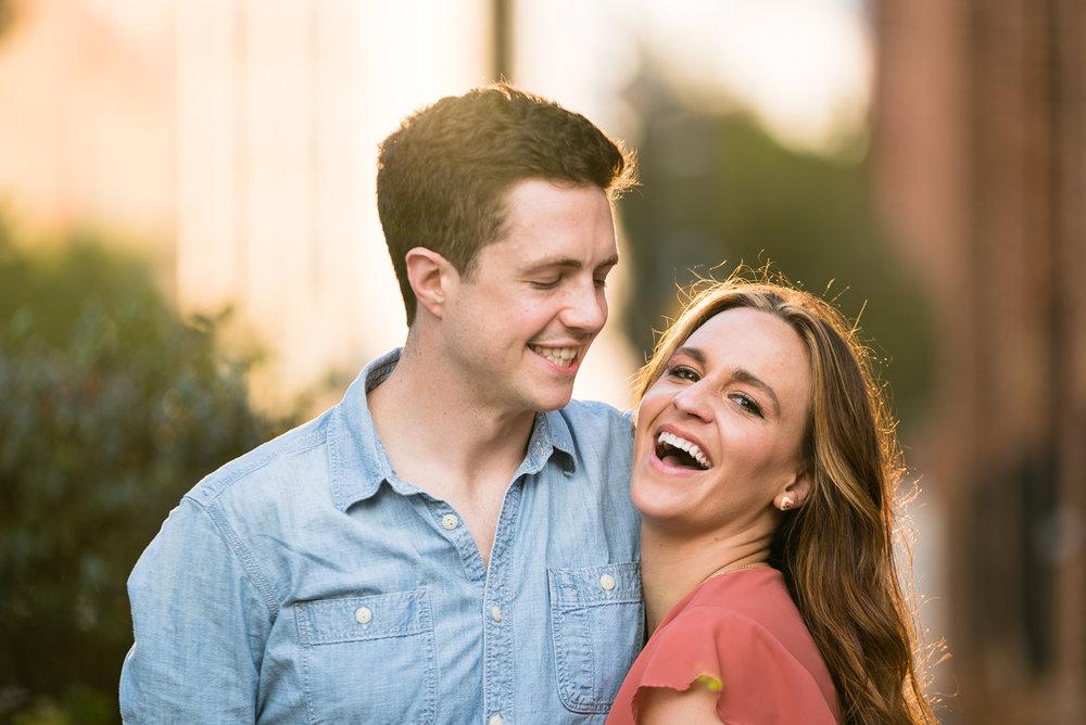 Hoboken Couples photographer