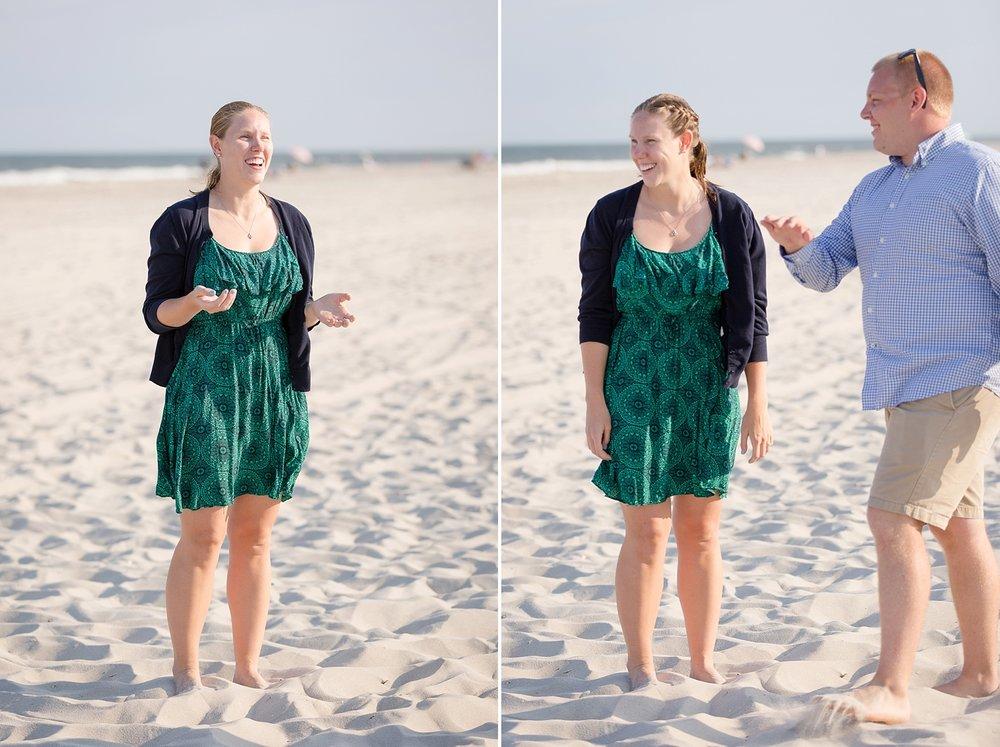 Beach_Proposal_Photographs_3187.jpg