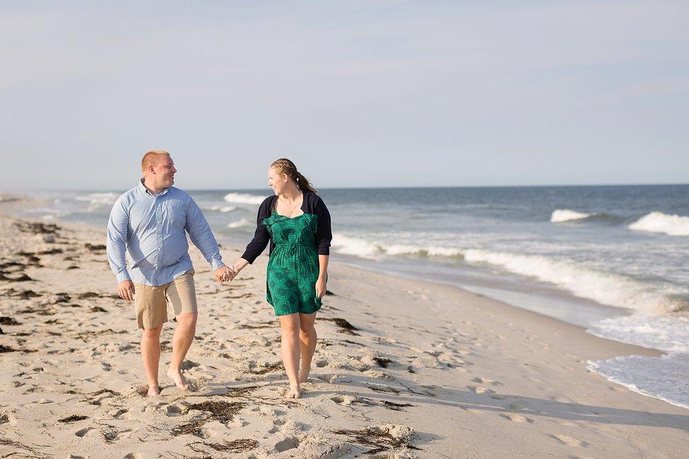 Beach_Proposal_Photographs_3194.jpg