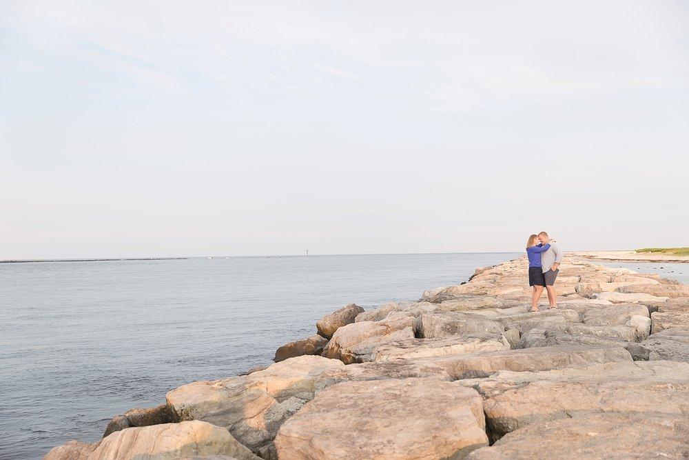 Beach_Proposal_Photographs_3206.jpg