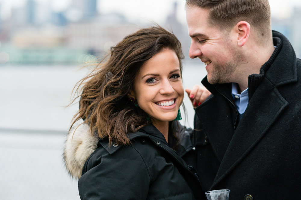 Hoboken Engagement Photographer.jpg