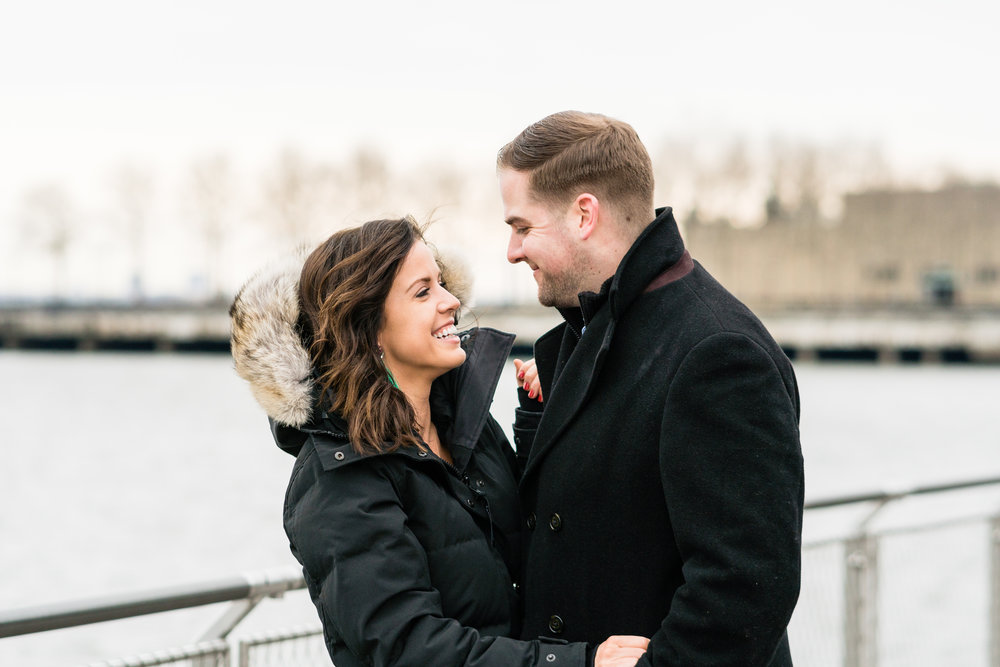new jersey couples photographer