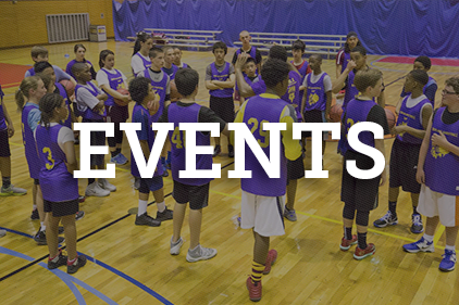 Stay up-to-date on the latest     M.S.A. activities