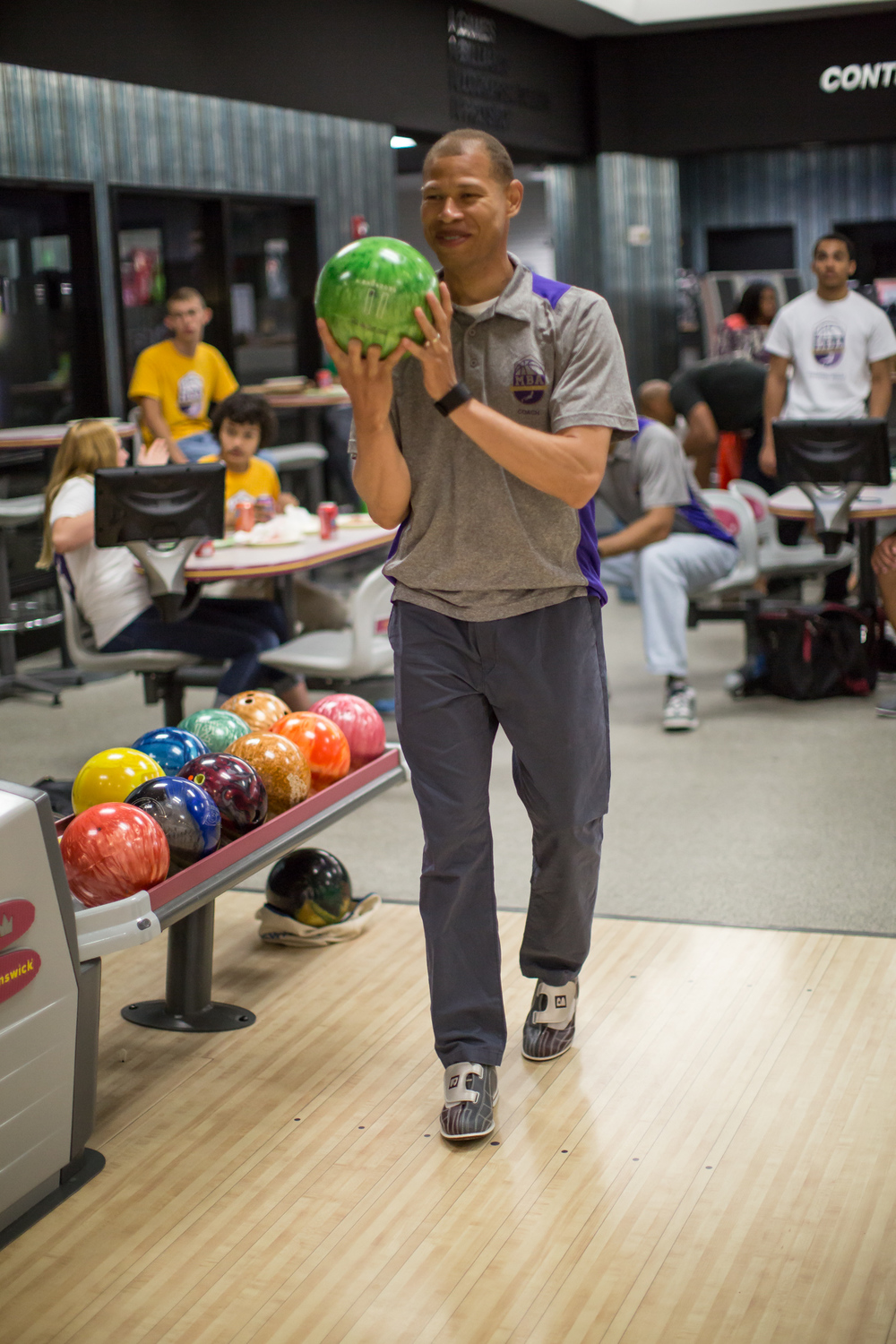 MBA bowling party-56.jpg