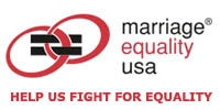 MARRIAGE.EQUALITY.SYMBOL