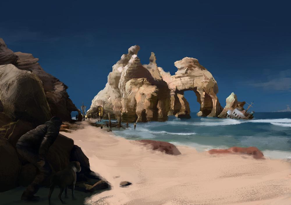 Beach dunes.jpg