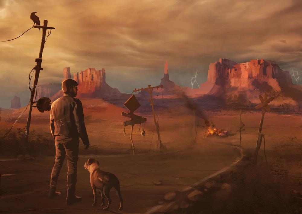 Desert Scenario.jpg