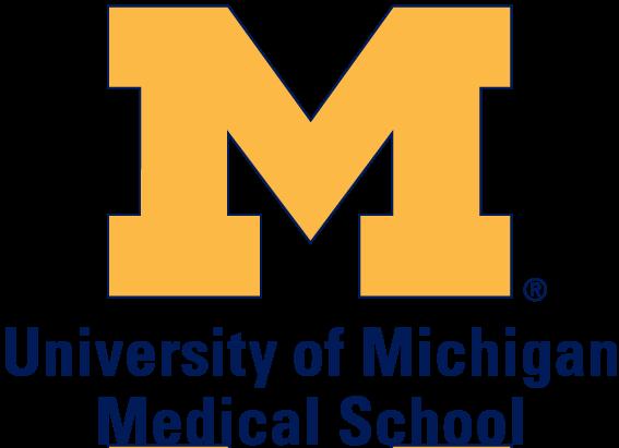 um_med_school.png