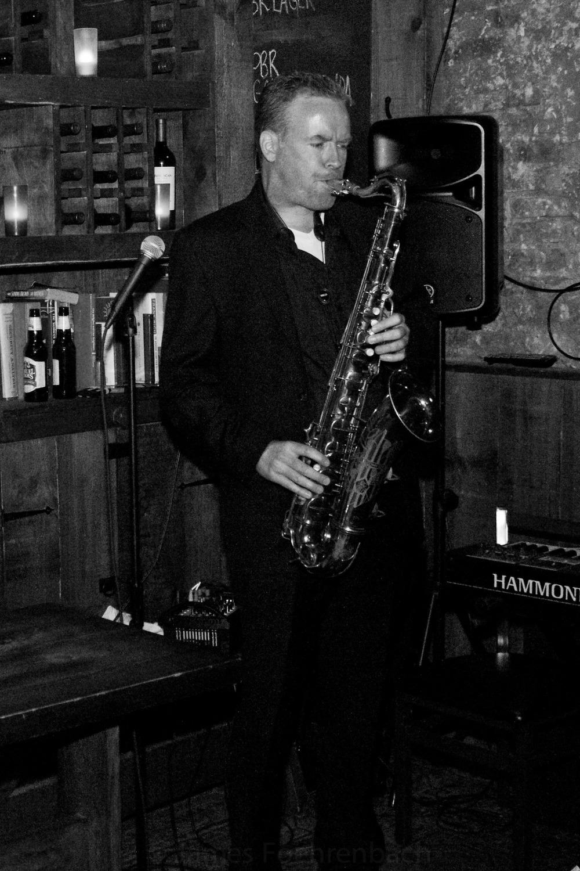 Cielo Jazz 8.28-3.jpg