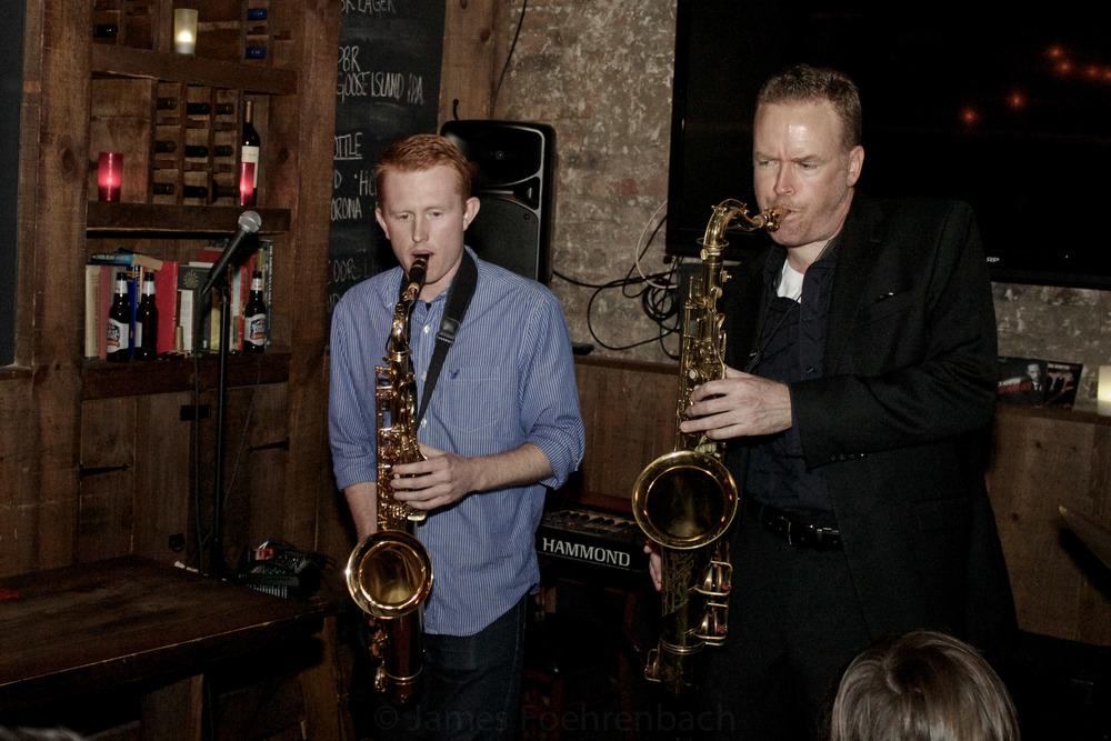 Cielo Jazz 8.28-8.jpg