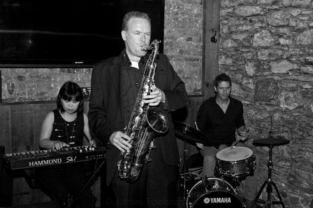 Cielo Jazz 8.28-9.jpg