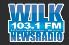 08/29/16 - Listen to Chris Fetchkos's interview with Sue Henry on WILK