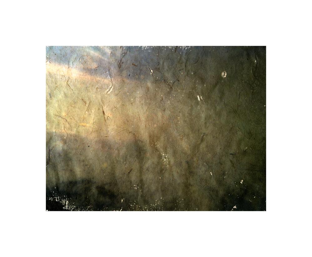 submerge10.jpg