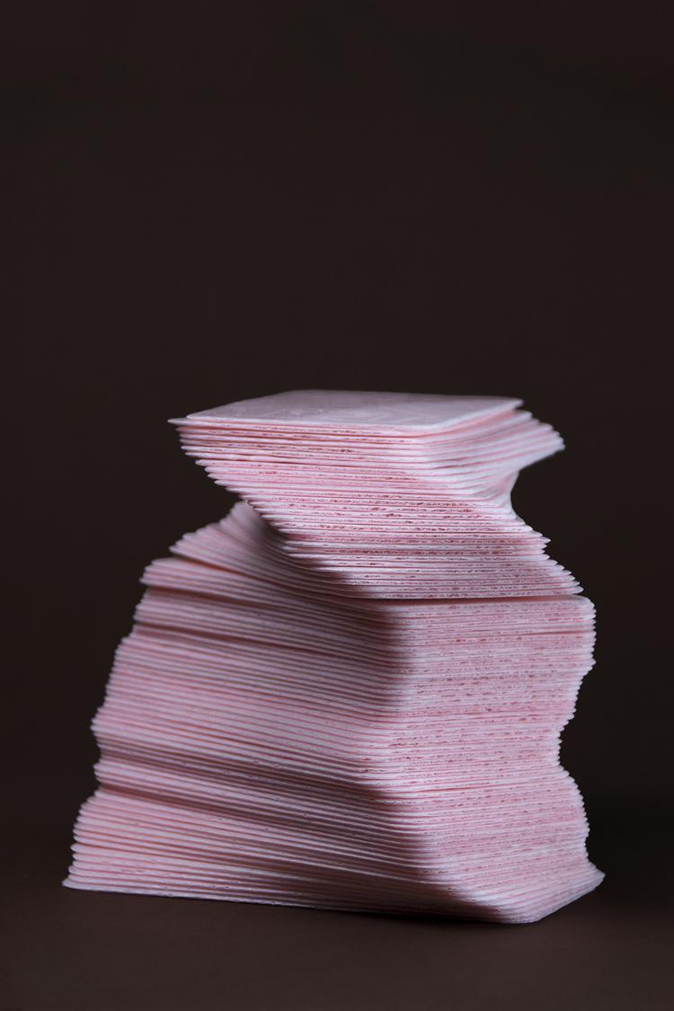 communiontower_pink.jpg