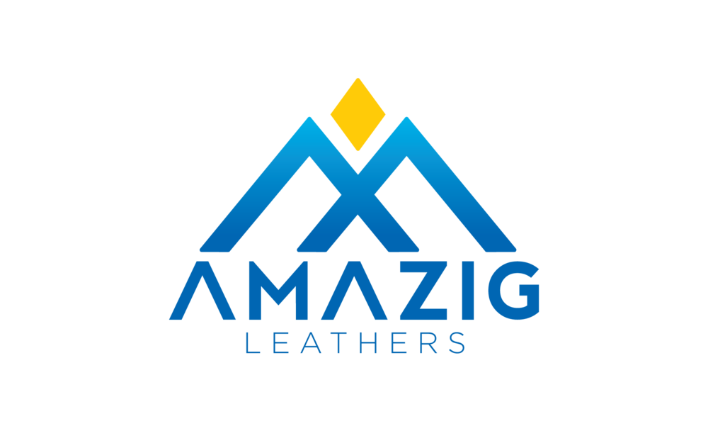 photo copy 3.PNG