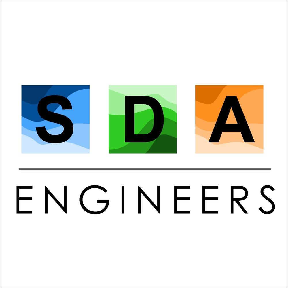 Commercial — SDA