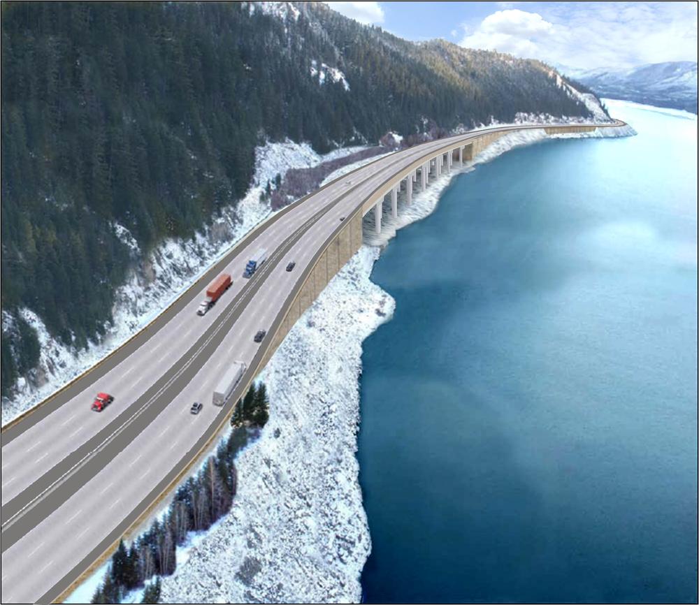 BridgeVisualization Eastbound.jpg